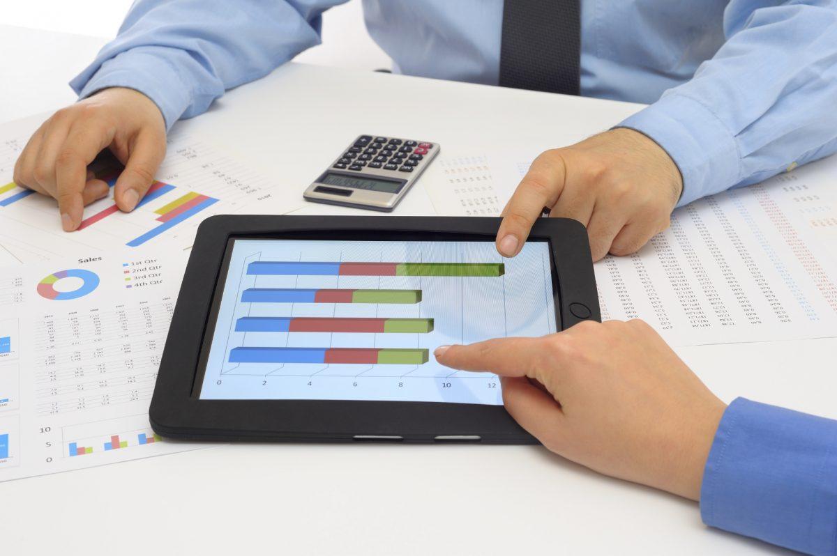 Какую роль чехлы для планшетов играют при ведении бухгалтерии?